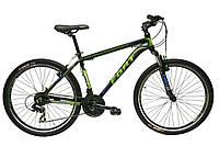 Велосипед горный Fort Discovery 26 V-Brake