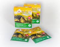 Биопрепарат для выгребных ям KALIUS, 50 г