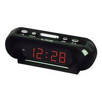 Часы настольные VST 716-1