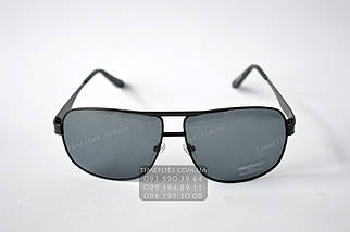 Armani №6 Солнцезащитные очки