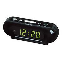 Часы настольные VST 716-2