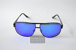 Armani №7 Солнцезащитные очки