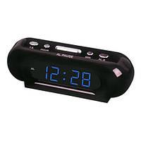 Часы настольные VST 716-5