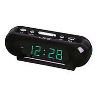 Часы настольные VST 716-4
