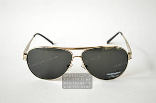Armani №8 Солнцезащитные очки