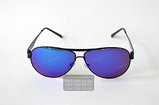 Armani №9 Солнцезащитные очки