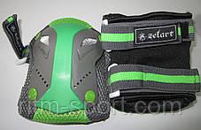 Защита спортивная для роллеров, фото 3