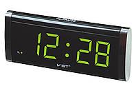 Часы настольные VST 730-2