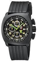 Чоловічий годинник Luminox 1101 Tony Kanaan