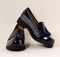 Туфлі жіночі. Товары и услуги компании