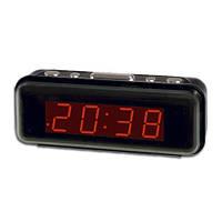 Часы настольные VST 738-1, фото 1