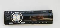 Автомагнитола DVD Pioneer DEH-7350UB
