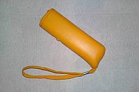 Ультразвуковой портативный отпугиватель собак с фонариком