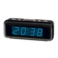 Часы настольные VST 738-5, фото 1