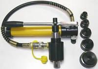 Перфоратор гидравлический электромонтажный ПГЭ2-8