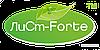 Органоминеральное удобрение «Гумат калия «ЛиСт-Forte»ТМ, фото 5