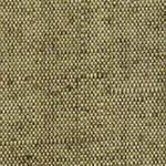 Брезентовые тенты под заказ, фото 1
