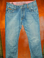 Джинсы молодежные микс, 55076, фото 1