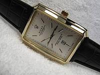 Наручные часы**ROLEX** swiss made КАЛЕНДАРЬ , фото 1