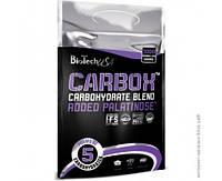 BioTech USA Carbox 500 g
