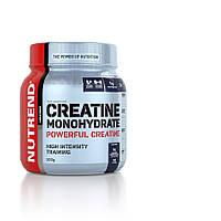 Креатин Creatine Monohydrate (300 г) (Nutrend)