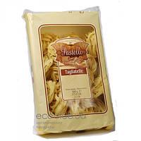 Макароны лапша гнезда Tagliatelle Pastello 500г