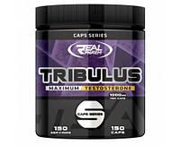 RealPharm Tribulus 150 serv