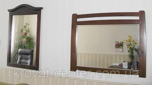 Зеркала, фото 2