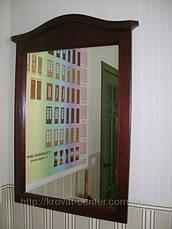 "Зеркало ""Микель"" (1300*580мм.) , фото 3"