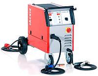 Полуавтомат сварочный conMIG 300, фото 1