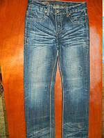 Джинсы Топ модели мужские + женские, 55107, фото 1