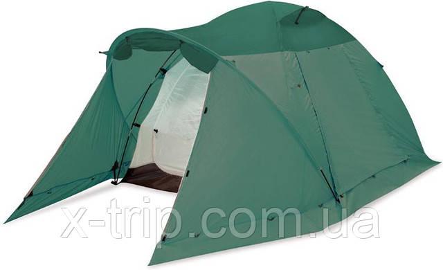 Туристическая палатка Salewa Midway III