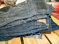 Second Hand джинсы женские XL, 84351