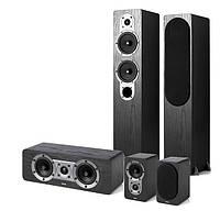 Комплект акустики JAMO S 426 HCS 3