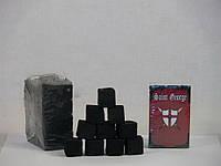 Уголь кокосовый COCO NARA, 24куб. 29753,24