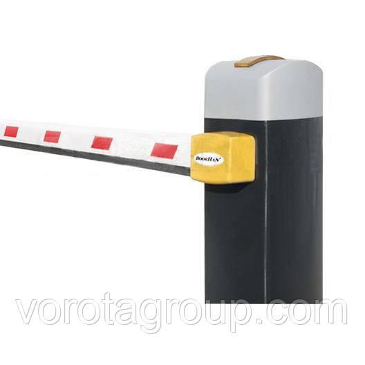 Комплект шлагбаума DoorHan Barrier-4000