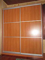 Шкаф-купе под заказ Z - 45, фото 1