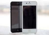 Купить китайскую копию iPhone, Samsung, Nokia.