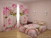 Фотокомплект ФотоКомплект Королевские розы