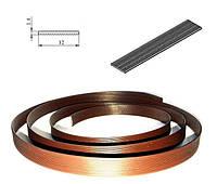 Искусственный ротанг (рифленый) 12х1.4 мм