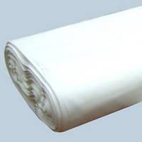 Бязевые ткани, фото 1