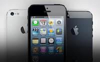 Купить китайский телефон с функцией Bluetooth