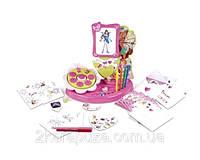 """Игровой набор для девочек Winx """"Чудесные письма"""", 5+"""