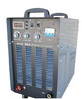Сварочный инвертор W-MASTER MMA - 315, фото 1