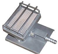 Газовая инфракрасная горелка Гномик 0.7kWt