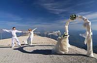 Свадебные церемонии в Турции