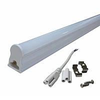 Светодиодный светильник Т5 10W Ultralight