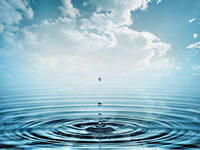 Разработка технологических нормативов водопотребления и водоотведения