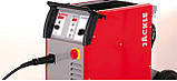 Полуавтомат сварочный conMIG 300, фото 3