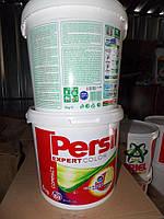 Стиральный порошок PERSIL Expert Color 6кг